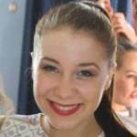 Immy Tantam