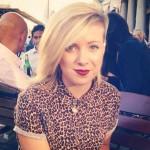 Caitlin Hobbs