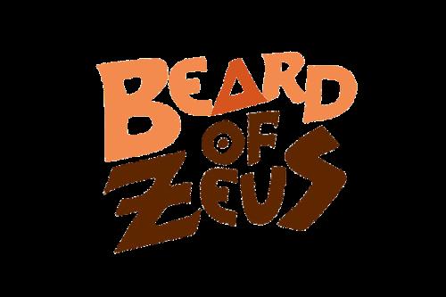 Beard of Zeus