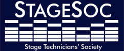 StageSoc